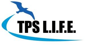 tpslife logo