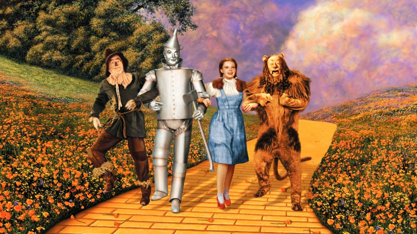 wizard-of-oz-original1