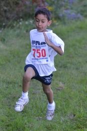 Cross Country Running - ACHS Fun Run 2013 (10 of 47)