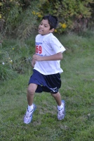 Cross Country Running - ACHS Fun Run 2013 (12 of 47)