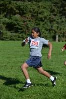Cross Country Running - ACHS Fun Run 2013 (13 of 47)
