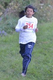 Cross Country Running - ACHS Fun Run 2013 (14 of 47)