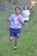 Cross Country Running - ACHS Fun Run 2013 (15 of 47)