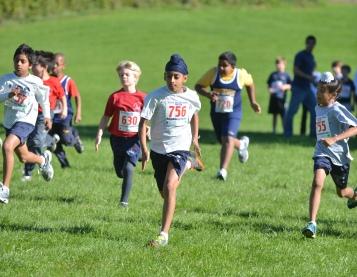 Cross Country Running - ACHS Fun Run 2013 (16 of 47)