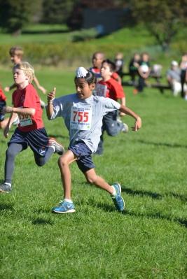 Cross Country Running - ACHS Fun Run 2013 (17 of 47)