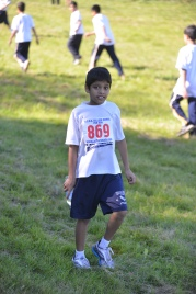 Cross Country Running - ACHS Fun Run 2013 (18 of 47)