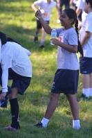 Cross Country Running - ACHS Fun Run 2013 (19 of 47)
