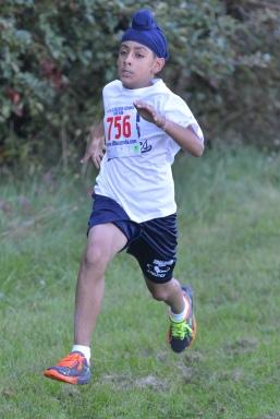 Cross Country Running - ACHS Fun Run 2013 (21 of 47)