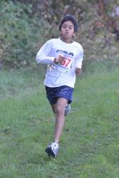 Cross Country Running - ACHS Fun Run 2013 (22 of 47)