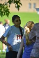 Cross Country Running - ACHS Fun Run 2013 (23 of 47)