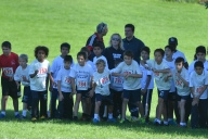 Cross Country Running - ACHS Fun Run 2013 (25 of 47)