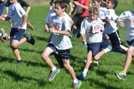 Cross Country Running - ACHS Fun Run 2013 (26 of 47)