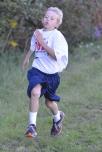 Cross Country Running - ACHS Fun Run 2013 (28 of 47)