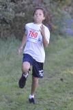 Cross Country Running - ACHS Fun Run 2013 (29 of 47)