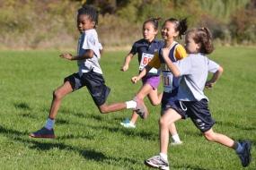 Cross Country Running - ACHS Fun Run 2013 (3 of 47)