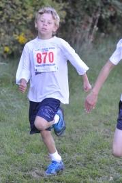 Cross Country Running - ACHS Fun Run 2013 (31 of 47)