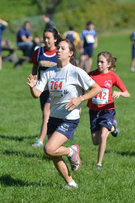 Cross Country Running - ACHS Fun Run 2013 (33 of 47)