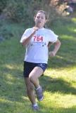 Cross Country Running - ACHS Fun Run 2013 (34 of 47)