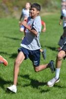Cross Country Running - ACHS Fun Run 2013 (37 of 47)