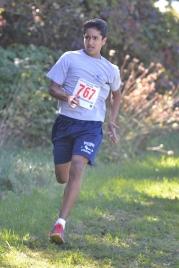 Cross Country Running - ACHS Fun Run 2013 (38 of 47)
