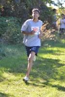 Cross Country Running - ACHS Fun Run 2013 (39 of 47)