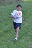 Cross Country Running - ACHS Fun Run 2013 (4 of 47)