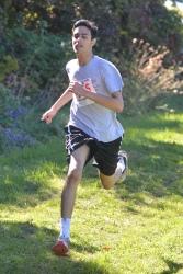 Cross Country Running - ACHS Fun Run 2013 (40 of 47)