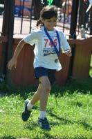 Cross Country Running - ACHS Fun Run 2013 (43 of 47)