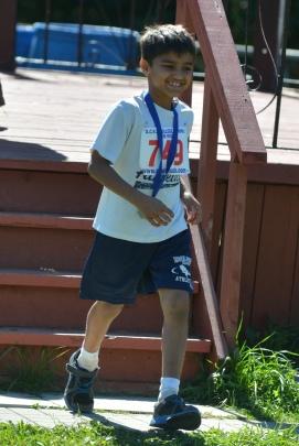 Cross Country Running - ACHS Fun Run 2013 (44 of 47)