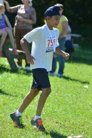 Cross Country Running - ACHS Fun Run 2013 (45 of 47)