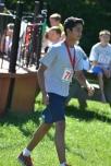 Cross Country Running - ACHS Fun Run 2013 (46 of 47)