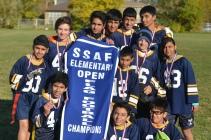 Keepers - Under 14 Flag Football Team (1 of 1)-14