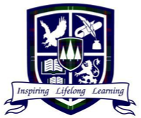 Tall Pines School Logo