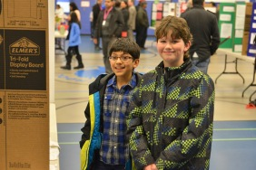 Science Fair 2013 - Small (12 of 28)