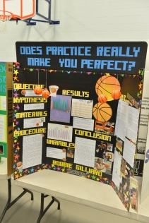 Science Fair 2013 - Small (16 of 28)