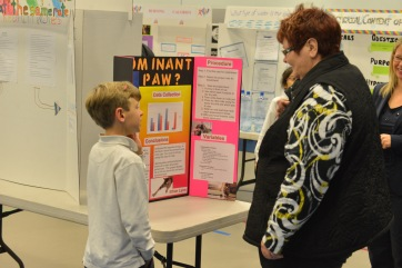 Science Fair 2013 - Small (25 of 28)