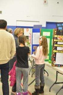 Science Fair 2013 - Small (5 of 28)