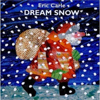 dream-snow_-eric-carle-amazoncom