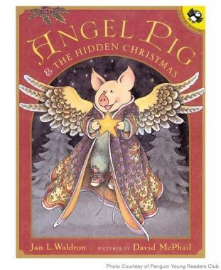 HolidayBooks_AngelPig_P_new