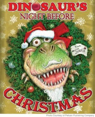 HolidayBooks_DinosaursNightBeforeChristmas_P_new