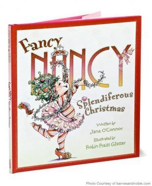 HolidayBooks_FancyNancy_P_new