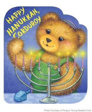 HolidayBooks_HappyHanukkahCorduory_P_new_0