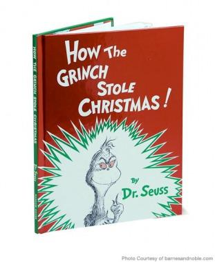 HolidayBooks_HowTheGrinchStoleChristmas_P_new