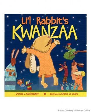 HolidayBooks_LilRabitsKwanzaa_P_new_0