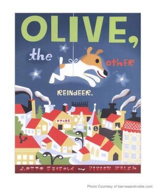 HolidayBooks_OliveTheOtherReindeer_P_new