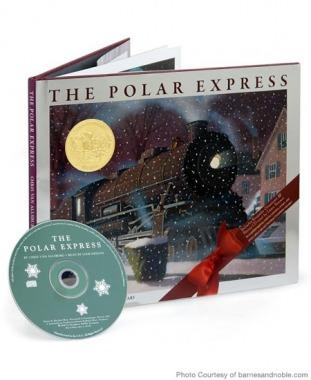 HolidayBooks_PolarExpress_P_new_0