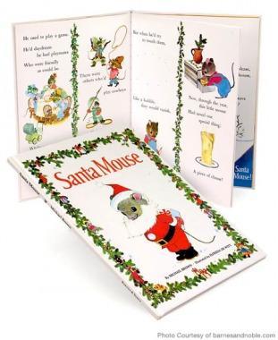 HolidayBooks_SantaMouse_P_new