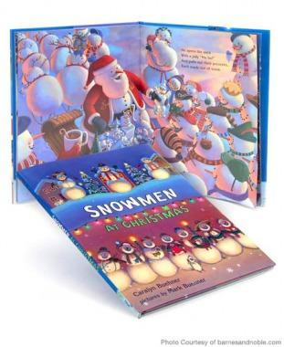 HolidayBooks_SnowmenatChristmas_P_new