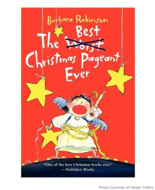 HolidayBooks_TheBestChristmasPageantEver_P_new_0 (1)