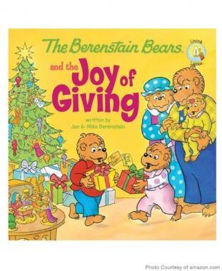 HolidayBooks_TheJoyofGiving_P_new_0